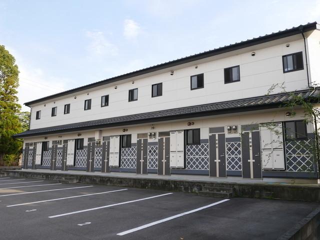 f:id:doroyamada:20191120200655j:image