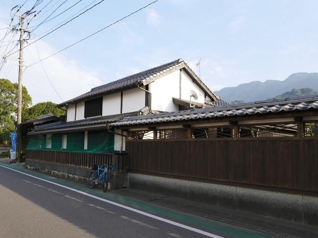 f:id:doroyamada:20191120200701j:image