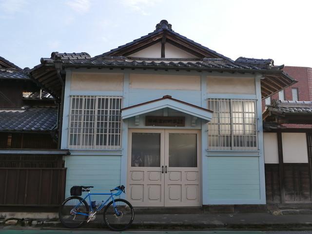 f:id:doroyamada:20191120200706j:image