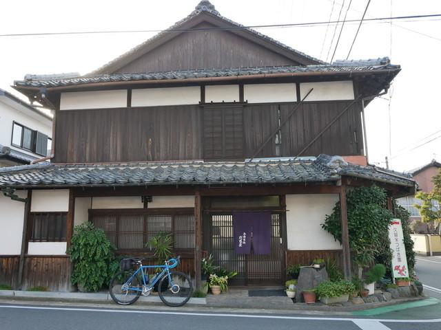 f:id:doroyamada:20191120200712j:image