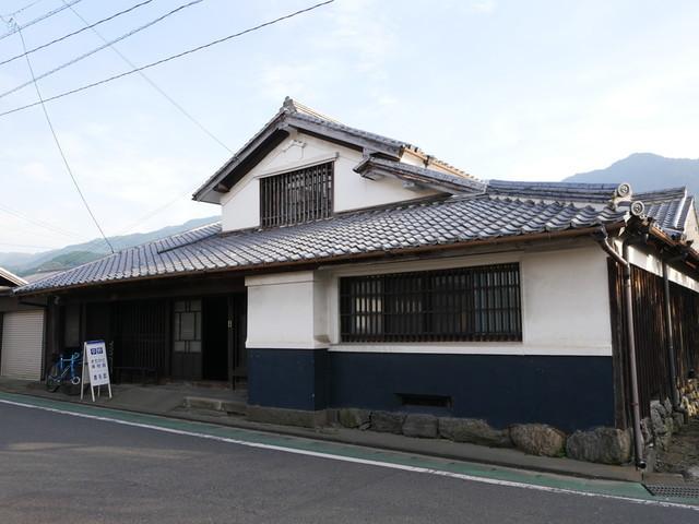 f:id:doroyamada:20191120200722j:image