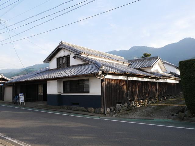 f:id:doroyamada:20191120200727j:image