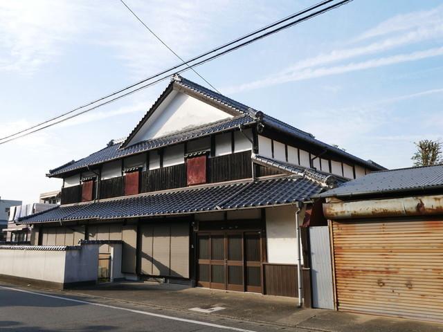 f:id:doroyamada:20191120200737j:image