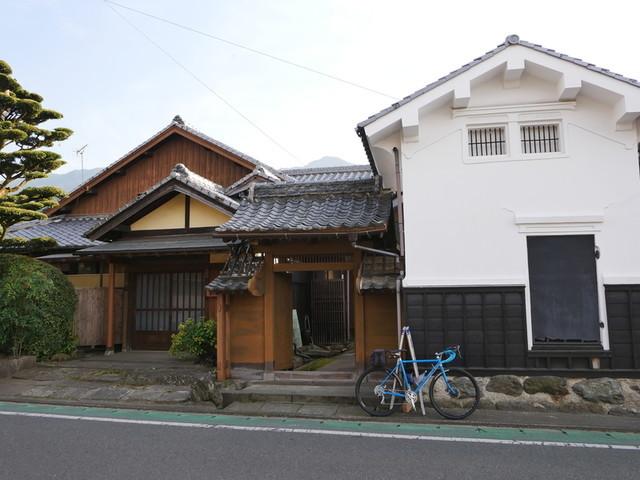 f:id:doroyamada:20191120200743j:image