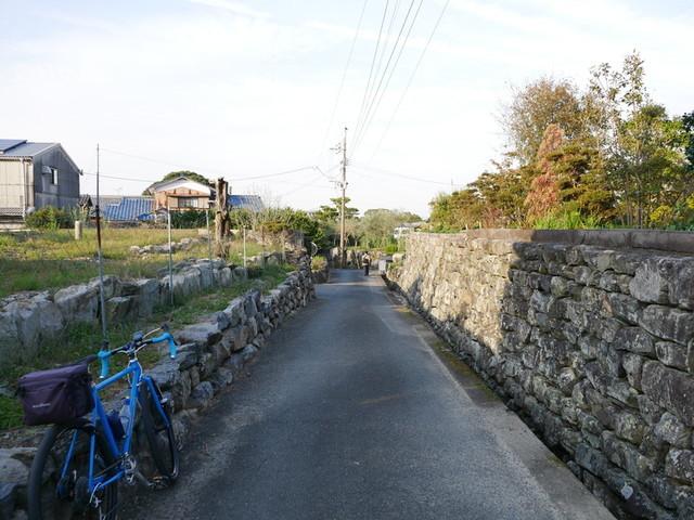 f:id:doroyamada:20191120200752j:image