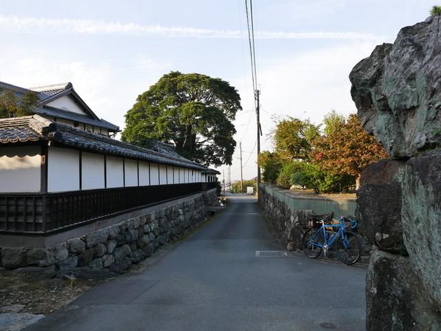 f:id:doroyamada:20191120200758j:image