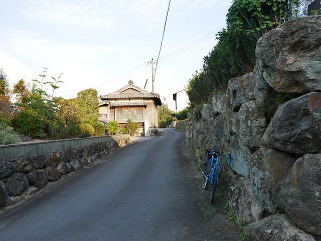 f:id:doroyamada:20191120200805j:image