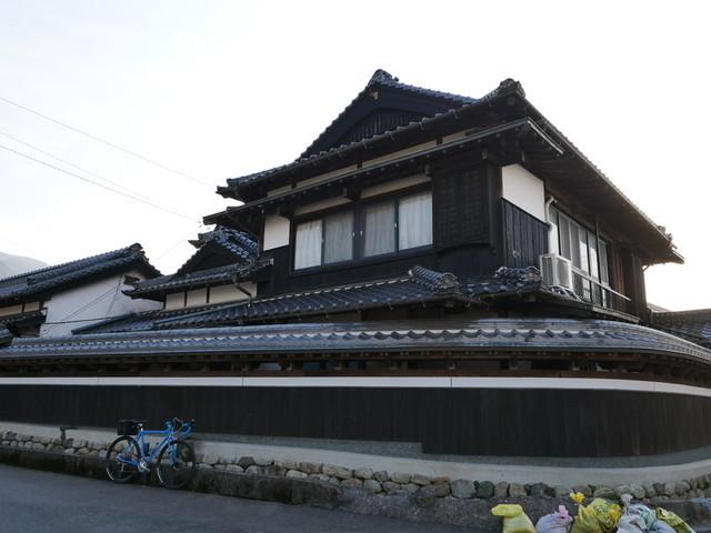 f:id:doroyamada:20191120200815j:image