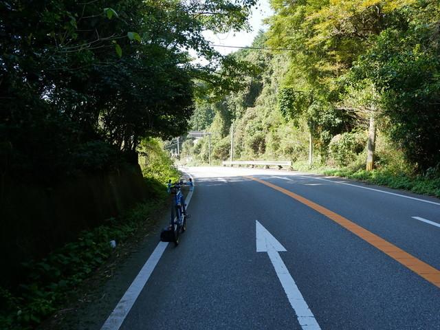 f:id:doroyamada:20191120202103j:image