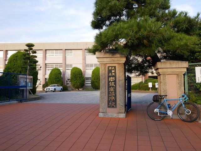 f:id:doroyamada:20191120202109j:image