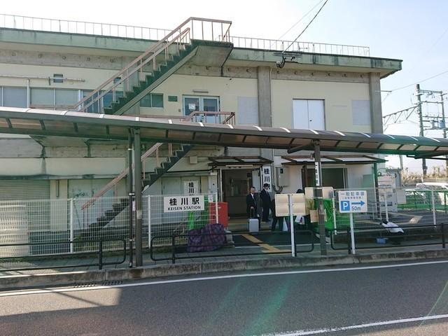 f:id:doroyamada:20191120202457j:image