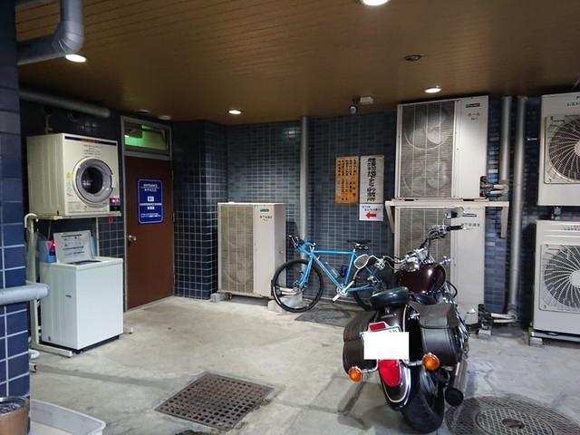 f:id:doroyamada:20191120205516j:image