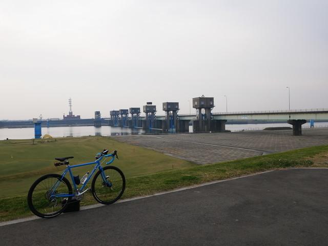 f:id:doroyamada:20191125222129j:image