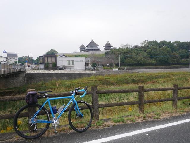 f:id:doroyamada:20191125222134j:image