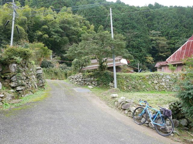 f:id:doroyamada:20191125222201j:image
