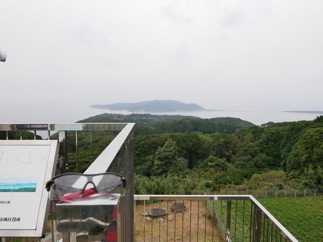 f:id:doroyamada:20191125222218j:image
