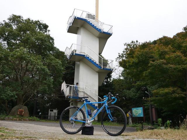 f:id:doroyamada:20191125222223j:image