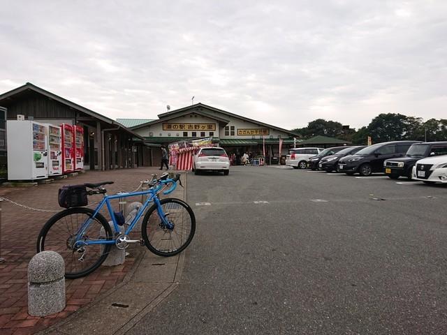 f:id:doroyamada:20191125222439j:image