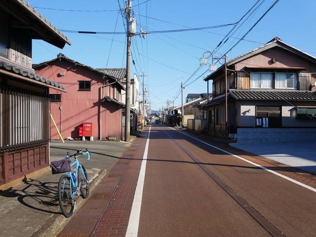 f:id:doroyamada:20191129215322j:image