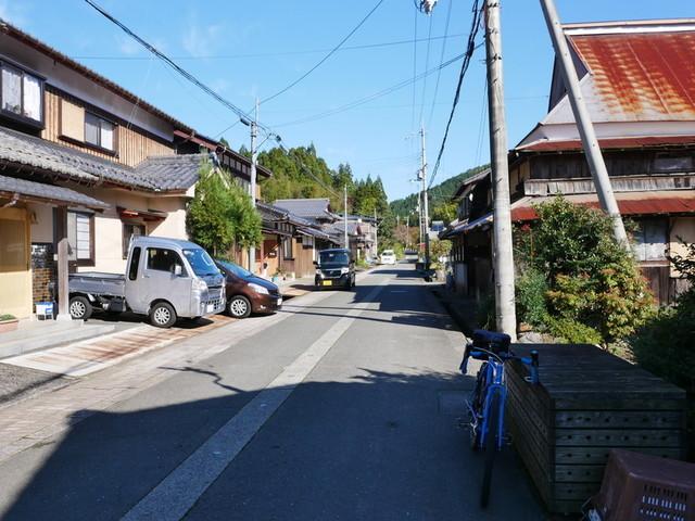 f:id:doroyamada:20191129215335j:image