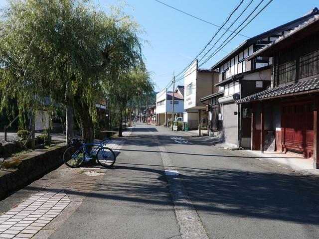 f:id:doroyamada:20191129215340j:image