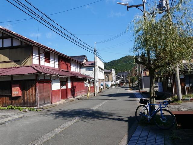 f:id:doroyamada:20191129215345j:image