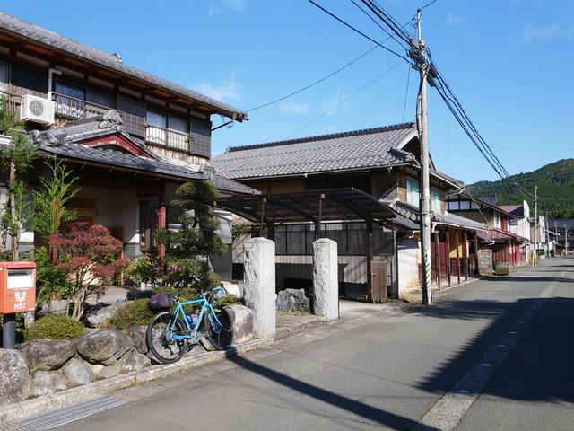 f:id:doroyamada:20191129215350j:image