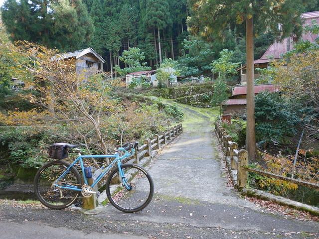 f:id:doroyamada:20191129221127j:image