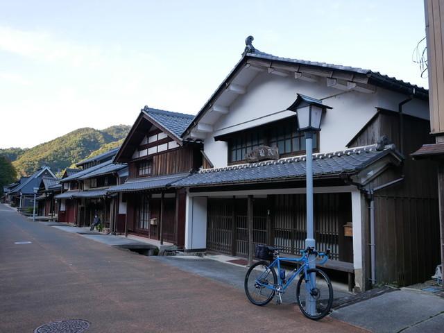 f:id:doroyamada:20191129221209j:image