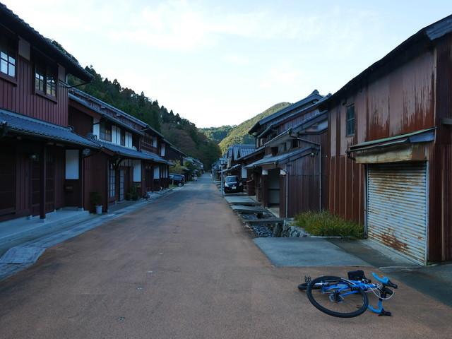 f:id:doroyamada:20191129221216j:image