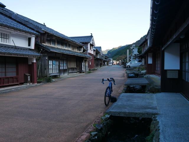f:id:doroyamada:20191129221221j:image