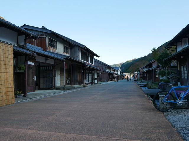 f:id:doroyamada:20191129221232j:image