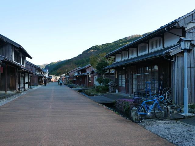 f:id:doroyamada:20191129221242j:image