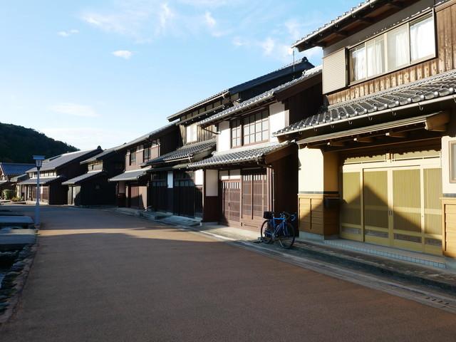 f:id:doroyamada:20191129221302j:image