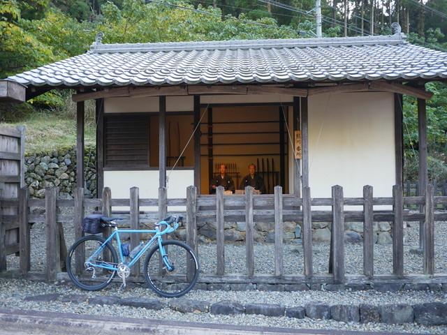 f:id:doroyamada:20191129221308j:image