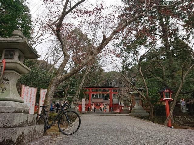 f:id:doroyamada:20200114213508j:image