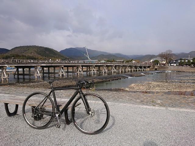 f:id:doroyamada:20200121195420j:image