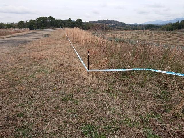 f:id:doroyamada:20200129201959j:image