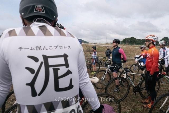 f:id:doroyamada:20200129203448j:image