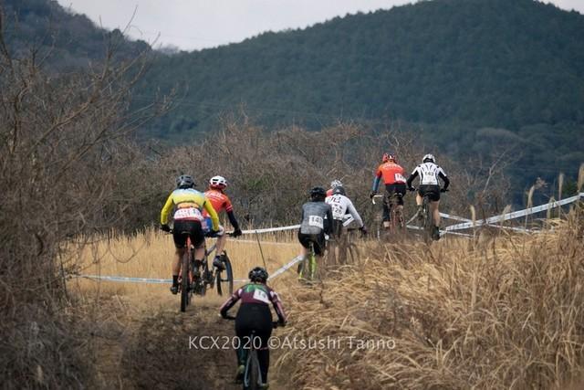 f:id:doroyamada:20200129203505j:image