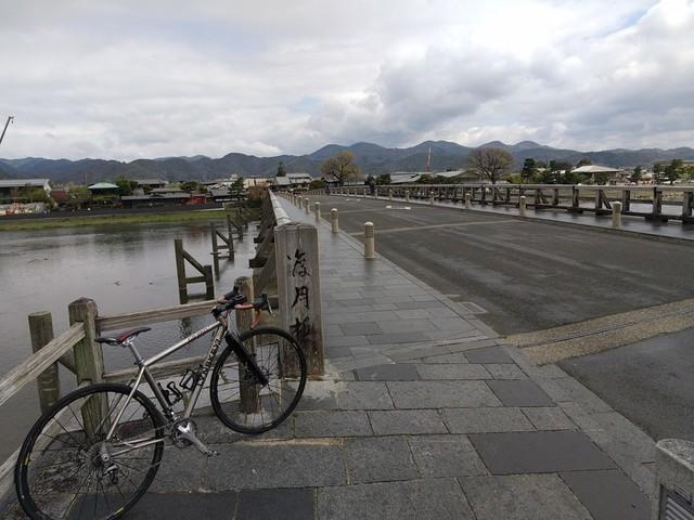 f:id:doroyamada:20200502205915j:image