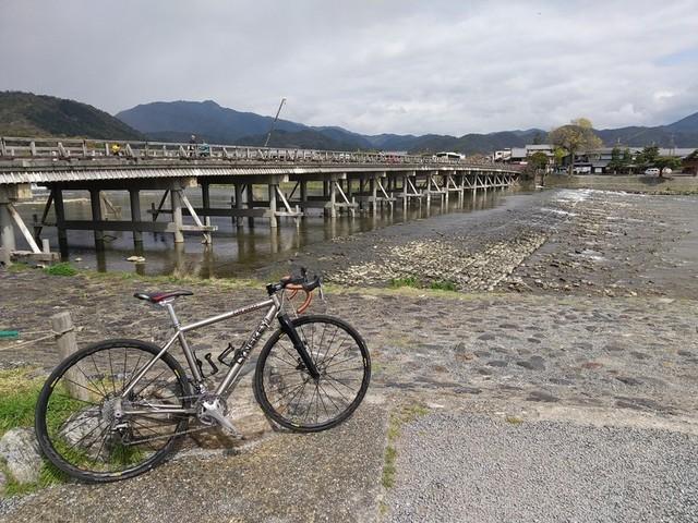 f:id:doroyamada:20200502205920j:image
