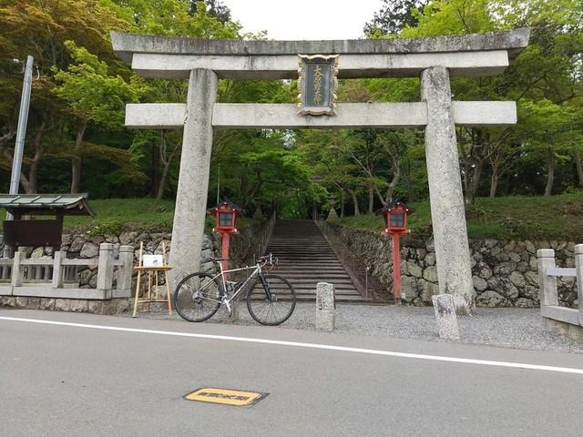 f:id:doroyamada:20200502210328j:image