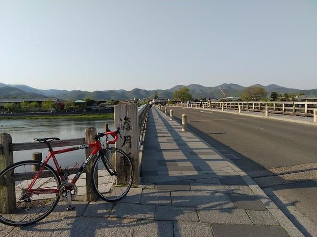 f:id:doroyamada:20200502211724j:image