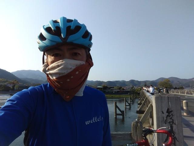 f:id:doroyamada:20200502211729j:image