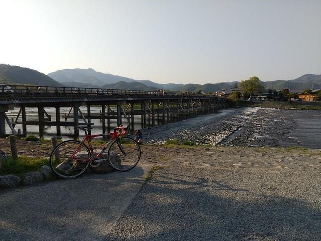 f:id:doroyamada:20200502211735j:image