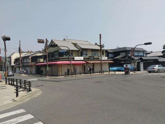 f:id:doroyamada:20200508223745j:image