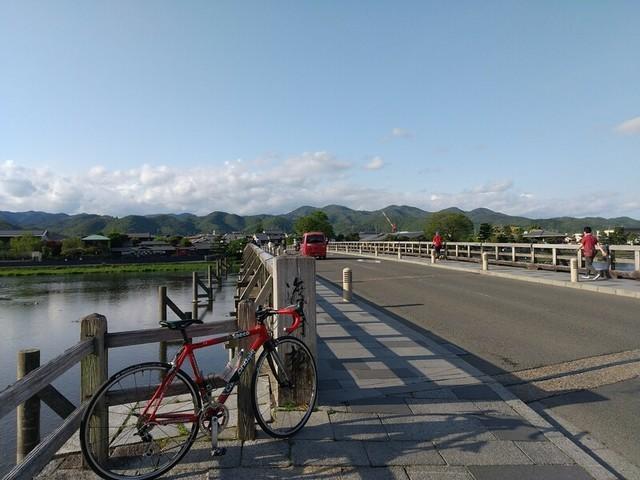 f:id:doroyamada:20200509231043j:image
