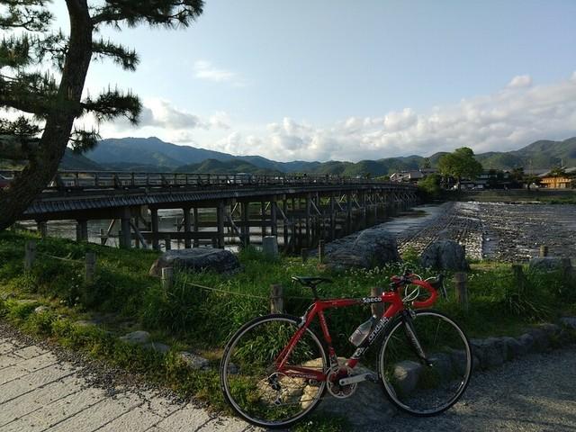 f:id:doroyamada:20200509231054j:image