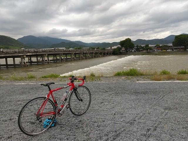 f:id:doroyamada:20200615234944j:image